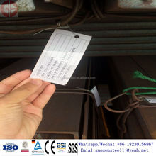 2016 new product on china market c purlin/steel u channel sizes