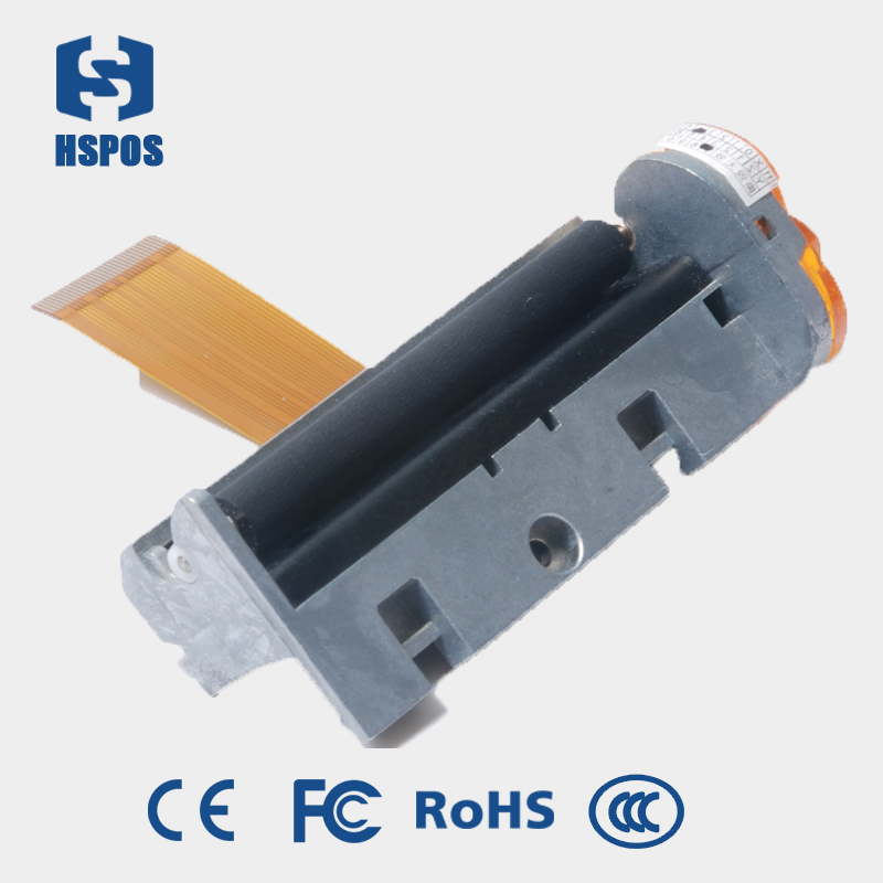 APS-SS205 thermal printhead