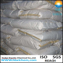 Hydroxylamine hydrochloride CAS NO5470-11-1 Chemical top quality high purity favorable price