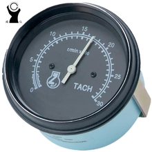 heavy duty automobile meter tachometer manufacturer