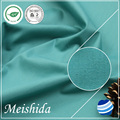 65% polyester 35% cotton poplin fabric factory wholiesales