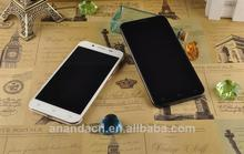 Original brand 14mp camera phone mtk6592 5inch phone zopo 990 phone