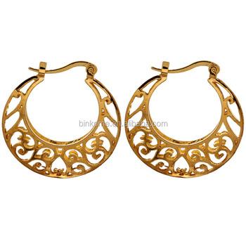 fashion eyewear discount  earrings fashion