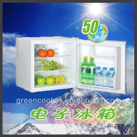energy saving water fridge /cooler /chiller manufacturer