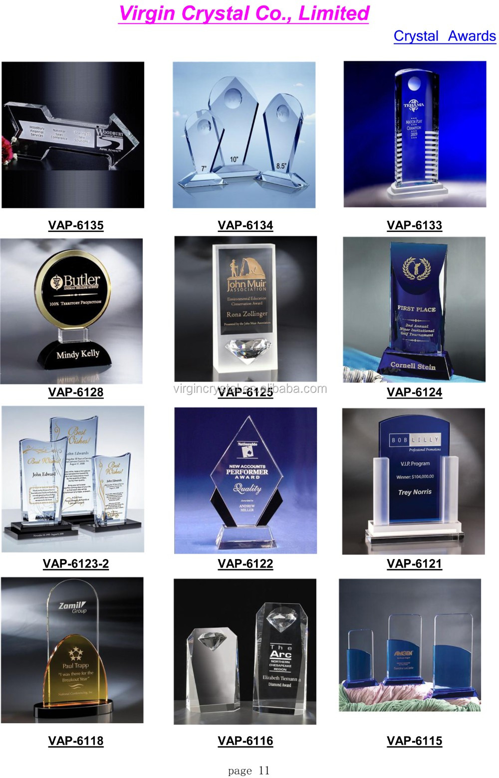 2016 Crystal Awards Catalog-11.jpg