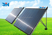 Attractive Price New Type Flat Plate Solar Water Heater Collector Price