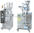 hotsale Hongzhan HP-100G full-automatic granule sachet packing machine