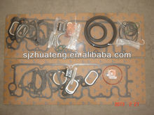 DEUTZ F12L413 Gasket kit overhaul OEM NO: 02928816
