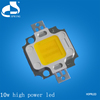 Bulk from China market led high power lamp 9w 7w 10W ce rohs