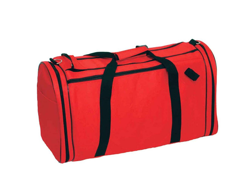 game day wholesale sports bags gymnastic sports bag travel bag