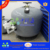 High quality sand filter,Indoor sand filter,sand filter