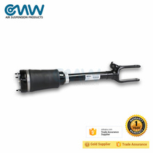 Brand New Air Suspension Shock Absorber and Gas Struts for Mecerdes <strong>w164</strong> 1643206013