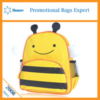 Wholesale Casual school bag teenage new backpack girls Custom kids School Bag