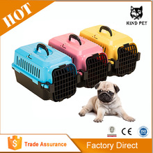 Carriers & Houses Expandable Pet Dog Carrier Pet Cages