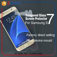 100% Full Cover ! 3D Curved edge tempered glass screen film