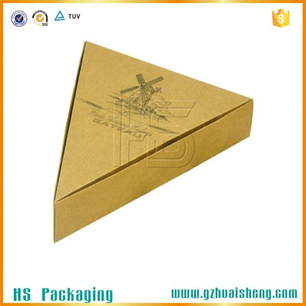 fast food paper packaging disposable take away paper noodle boxes