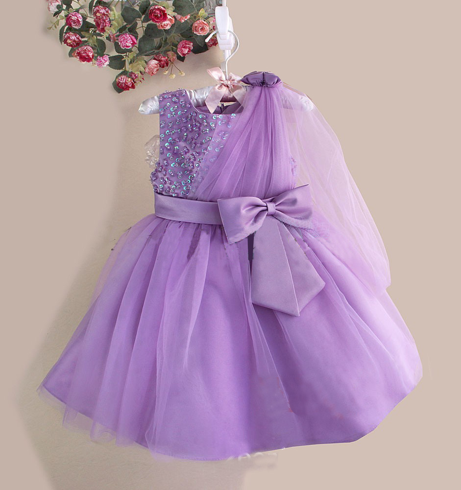 Find great deals on eBay for Baby Party Dress in Baby Girls' Dresses (Newborn-5T). Shop with confidence.