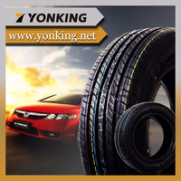 High quality reliable tubeless cheap durable tyres for sale