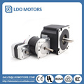LDO motor bldc with Stable performance