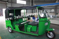 China CCC passenger bajaj three wheeler auto rickshaw price,Bajaj Tricyle for sale