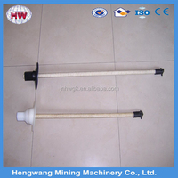 Glass reinforced plastic anchor rod/MT-J from manufactory