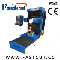 hot selling Large discount price 5 axis cnc router with great price long lifetime