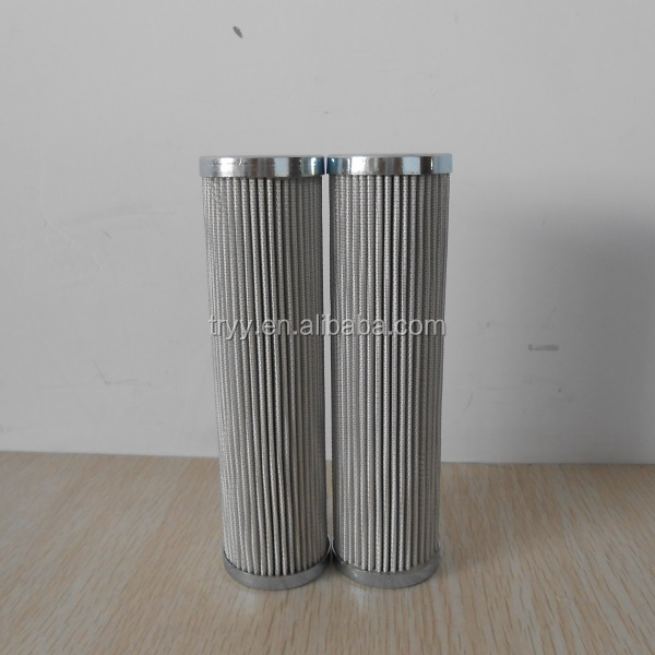 Cellulose media filter element manufacturer 10270H10SLA000P,epe filter replacement