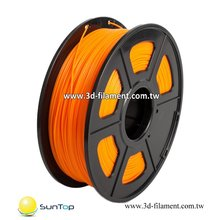 2017 Improved Formulation PLA Filament 3D Printer Filament for 3D Printer 1.75MM PLA Filament
