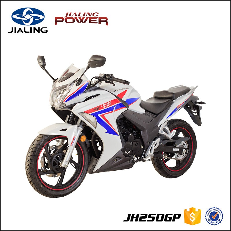 Factory direct best motorbikes with good quality