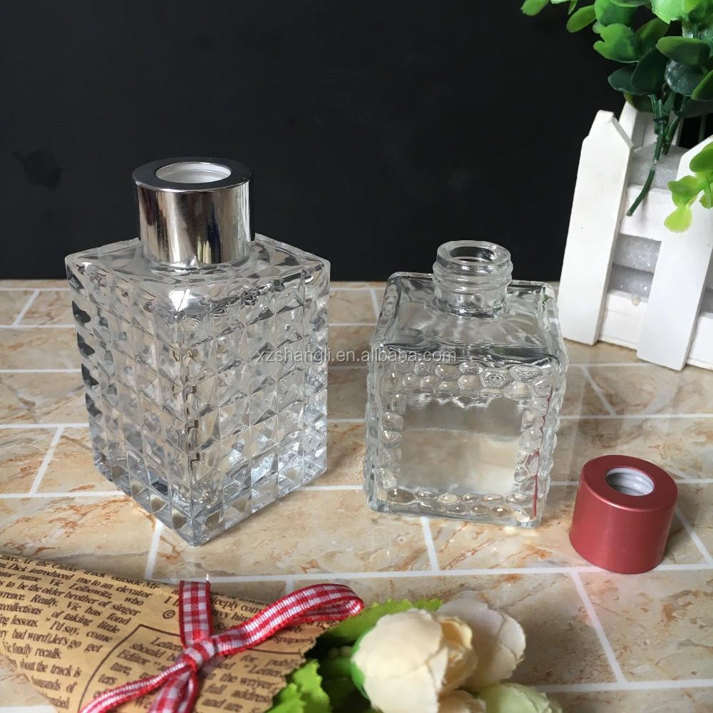 100ml square aroma bottle 3.JPG