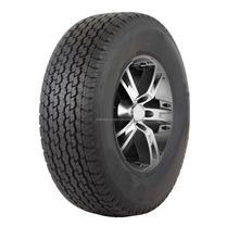Chinese wholesales of ilink vulcanizer car tyres,Pick up truck 4X4, colored car tire,quality and cheap 235/75r15 MT llantas