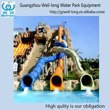 water rides interactive kids sport , theme park playhouse