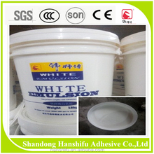 Epoxy pouring crack adhesive/epoxy glue for crack/fissure wall fixing glue