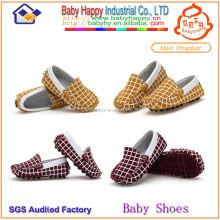 High Quality latest design fashionable casual boy shoes