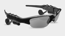 Hot items mp3 Sunglasses with video camera with TF slot
