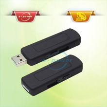 E-Power Beautiful TV Recording Device USB Design U1021