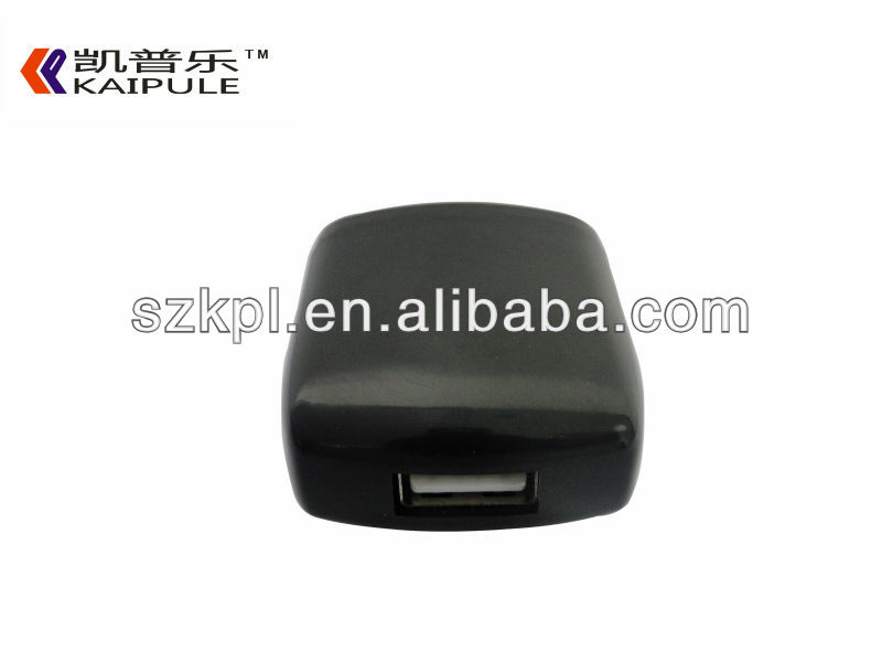 popular UL CE adapter overseas