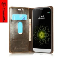 Hot Sale 2016 Latest Smart Cover for LG G5 whosale alibaba china mobile phone case for LG G5