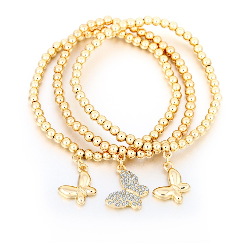 Wholesale fake designer accessories Online Buy Best fake designer