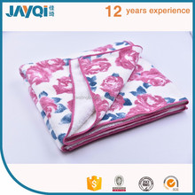 Hot Selling beach towel novelty gold supplier