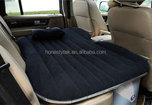 E088 car seat inflatable mattress