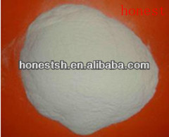 Hydroxyethyl Cellulose HEC /Cellosize for coating