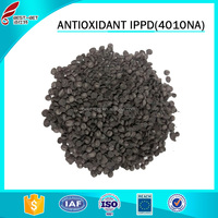 Rubber Antioxidants IPPD 4010NA China Supplier and Manufacture Chemical Products