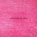 Corduroy Furniture Fabric for Sofa