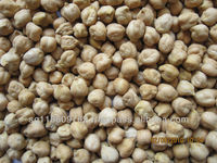 Kabuli Chick Peas , 2014 Crop