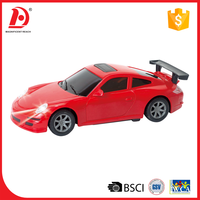 Cheap Rc Car Manufacturers China Toys