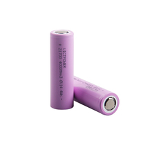 Victpower 21700 Batteries 14.4Wh 4000mah 3.65V Lithium ion Battery for Electric Car /Vehicle