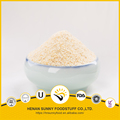 Dried garlic granules spices and herbs professional factory supply