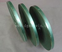 Fusible Double-sided AL Shielding Belt for coaxial cable