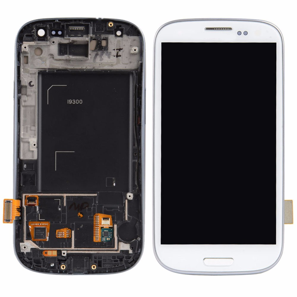 original lcd display + screen for samsung galaxy note 3 n9000